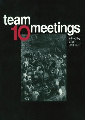Team10 Meetings