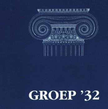 Groep'32