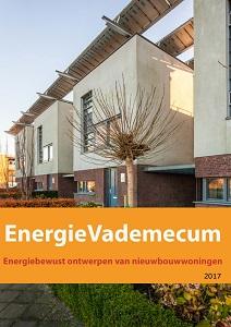 Energie Vademecum 2017