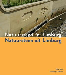 Natuursteen in Limburg – Natuursteen uit Limburg