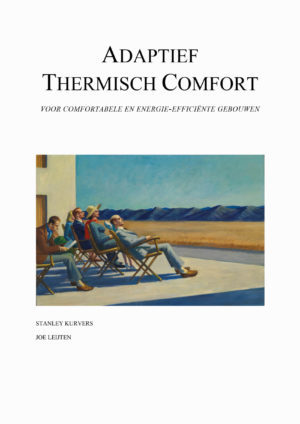Adaptief Thermisch Comfort