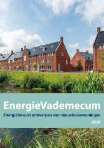 Energie Vademecum 2020